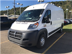 2018 ProMaster 2500 High Roof, Cargo Van #W8047 - photo 1