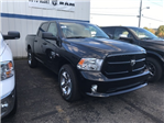 2018 Ram 1500 Crew Cab 4x4 Pickup #W8055 - photo 2