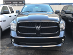 2018 Ram 1500 Crew Cab 4x4, Pickup #W8058 - photo 2