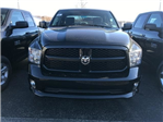 2018 Ram 1500 Crew Cab 4x4 Pickup #W8070 - photo 4