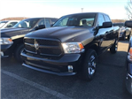 2018 Ram 1500 Crew Cab 4x4 Pickup #W8070 - photo 1