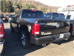 2018 Ram 1500 Crew Cab 4x4 Pickup #W8070 - photo 2