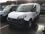 2018 ProMaster City, Cargo Van #W8084 - photo 1