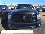 2018 Ram 1500 Quad Cab 4x4, Pickup #W8096 - photo 4