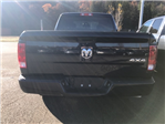 2018 Ram 1500 Quad Cab 4x4, Pickup #W8096 - photo 6