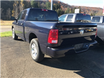 2018 Ram 1500 Quad Cab 4x4, Pickup #W8096 - photo 2