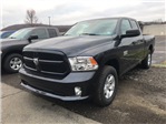 2018 Ram 1500 Quad Cab 4x4, Pickup #W8102 - photo 1