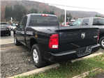 2018 Ram 1500 Quad Cab 4x4, Pickup #W8102 - photo 2