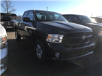2018 Ram 1500 Quad Cab 4x4, Pickup #W8107 - photo 3