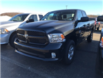 2018 Ram 1500 Quad Cab 4x4, Pickup #W8107 - photo 1