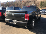 2018 Ram 1500 Quad Cab 4x4, Pickup #W8107 - photo 5