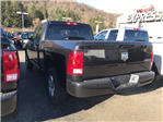 2018 Ram 1500 Quad Cab 4x4, Pickup #W8107 - photo 2