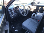 2018 Ram 1500 Quad Cab 4x4, Pickup #W8107 - photo 7