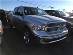 2018 Ram 1500 Crew Cab 4x4 Pickup #W8125 - photo 3