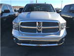 2018 Ram 1500 Crew Cab 4x4 Pickup #W8125 - photo 4