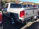 2018 Ram 1500 Crew Cab 4x4 Pickup #W8125 - photo 2