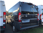 2018 ProMaster 1500 Standard Roof, Cargo Van #W8130 - photo 1