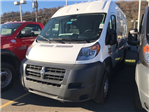 2018 ProMaster 1500 High Roof,  Empty Cargo Van #W8131 - photo 1