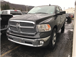 2018 Ram 1500 Crew Cab 4x4 Pickup #W8133 - photo 1