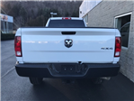 2018 Ram 2500 Crew Cab 4x4, Pickup #W8136 - photo 4