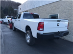 2018 Ram 2500 Crew Cab 4x4 Pickup #W8136 - photo 5