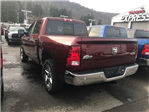 2018 Ram 1500 Crew Cab 4x4 Pickup #W8148 - photo 2