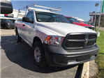 2018 Ram 1500 Regular Cab 4x4,  Pickup #W8150 - photo 3
