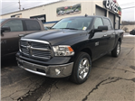 2018 Ram 1500 Crew Cab 4x4 Pickup #W8151 - photo 1