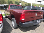 2018 Ram 1500 Regular Cab 4x4,  Pickup #W8153 - photo 1