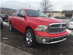2018 Ram 1500 Crew Cab 4x4 Pickup #W8154 - photo 3