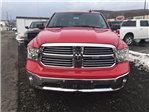 2018 Ram 1500 Crew Cab 4x4 Pickup #W8154 - photo 2