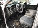 2018 Ram 1500 Quad Cab 4x4,  Pickup #W8165 - photo 1