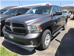 2018 Ram 1500 Quad Cab 4x4,  Pickup #W8174 - photo 1