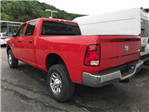 2018 Ram 2500 Crew Cab 4x4,  Pickup #W8297 - photo 1