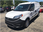 2018 ProMaster City FWD,  Empty Cargo Van #W8343 - photo 1