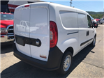 2018 ProMaster City,  Empty Cargo Van #W8343 - photo 5