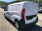 2018 ProMaster City,  Empty Cargo Van #W8343 - photo 2