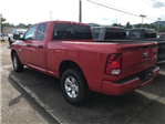 2018 Ram 1500 Quad Cab 4x4,  Pickup #W8356 - photo 1