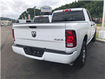 2018 Ram 1500 Quad Cab 4x4,  Pickup #W8360 - photo 6