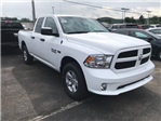 2018 Ram 1500 Quad Cab 4x4,  Pickup #W8370 - photo 3