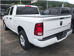 2018 Ram 1500 Quad Cab 4x4,  Pickup #W8370 - photo 1