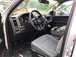 2018 Ram 1500 Quad Cab 4x4,  Pickup #W8378 - photo 5