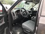 2018 Ram 1500 Quad Cab 4x4,  Pickup #W8386 - photo 7