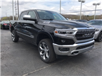 2019 Ram 1500 Crew Cab 4x4,  Pickup #W9012 - photo 3