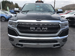 2019 Ram 1500 Crew Cab 4x4,  Pickup #W9012 - photo 5