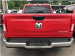 2019 Ram 1500 Quad Cab 4x4,  Pickup #W9024 - photo 6