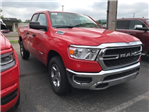 2019 Ram 1500 Quad Cab 4x4,  Pickup #W9024 - photo 3