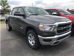 2019 Ram 1500 Crew Cab 4x4,  Pickup #W9025 - photo 3