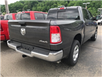 2019 Ram 1500 Crew Cab 4x4,  Pickup #W9025 - photo 5