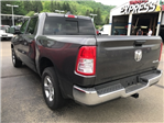 2019 Ram 1500 Crew Cab 4x4,  Pickup #W9025 - photo 2